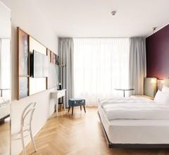 Hotel Schani Salon 1