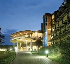 Das Sonnreich Thermenhotel Loipersdorf 1