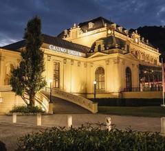 Hotel Schloss Weikersdorf 1