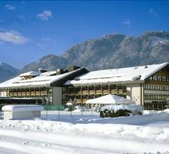 Alpenland St. Johann 1