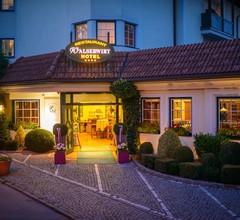 Hotel Walserwirt 1