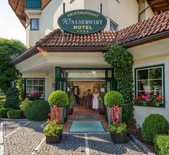 Hotel Walserwirt 2