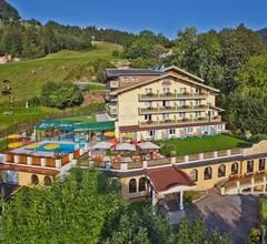 Hotel Berner 2