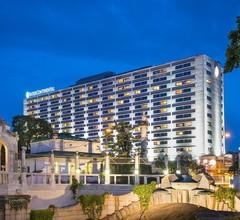 InterContinental Hotels VIENNA 1