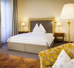 Parkhotel Graz - Traditional Luxury 2