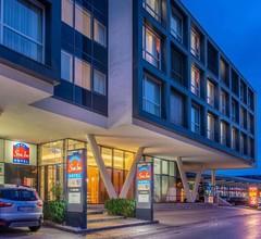 Star Inn Hotel Salzburg Airport-Messe, by Comfort 1