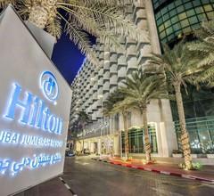 Hilton Dubai The Walk 1