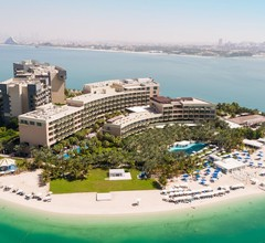 Rixos The Palm Hotel & Suites 2