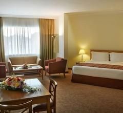 Swiss-Belhotel Sharjah 2