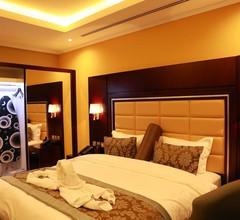 Capital O 384 Telal Hotel Apartments 2