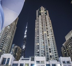 Dream Inn Dubai Apartments 29 Boulevard 2