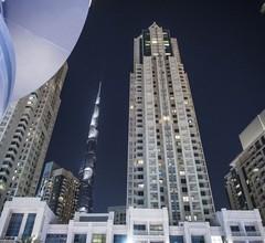 Dream Inn Dubai Apartments 29 Boulevard 2