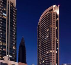 Dream Inn Dubai Apartments-Loft Towers 2