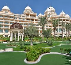 Emerald Palace Kempinski Dubai 2