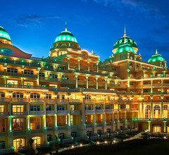 Emerald Palace Kempinski Dubai 1