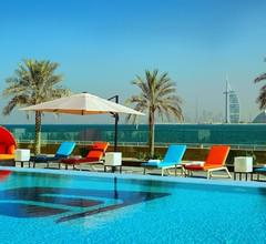 Aloft Palm Jumeirah 1