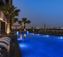 Aloft City Centre Deira, Dubai 2