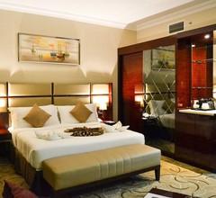 Al Salam Grand Hotel-Sharjah 1