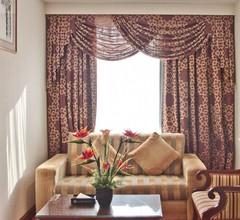 Regent Palace Hotel 1