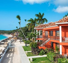 Sandals Grande Antigua - All Inclusive Couples Only 2