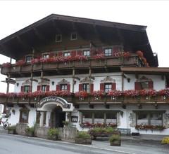 Kaiserhotel Oberndorf 2