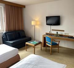 Hotel Atrigon 1