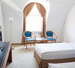 Hotel Atrigon 2