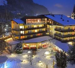 Hotel Latini 2