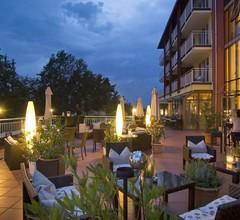 Balance - Das 4 Elemente SPA & GOLF Hotel 1