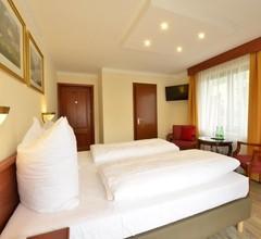 Hotel Beretta 1