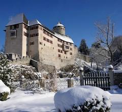 Boutique Hotel Schloss Matzen 2