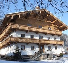 Ferienhof Kampfl 1