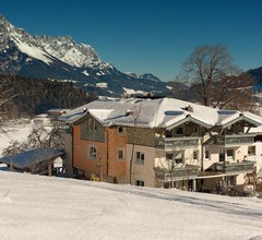 Landhaus Strasser 2