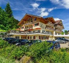Hotel Steinbock 2