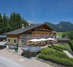 Hotel Seebacherhof 2