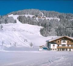 Landhaus Ena 2