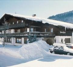 Landhaus Ena 1