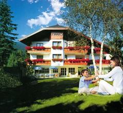 Hotel Barbarahof 1