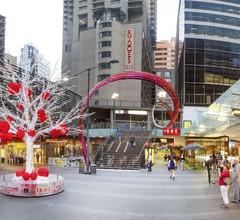 Rydges World Square Sydney 2