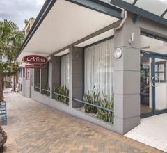 Adina Apartment Hotel Coogee Sydney 2