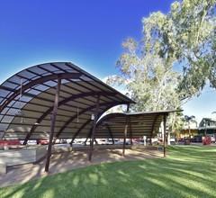 Mercure Alice Springs Resort 1