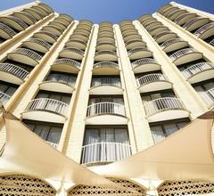 DoubleTree by Hilton Darwin 1