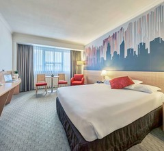 Mercure Hotel Perth 2