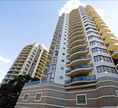 Fiori Apartments 2