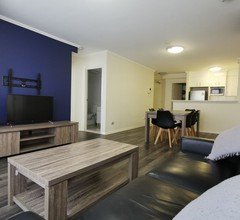 Fiori Apartments 1