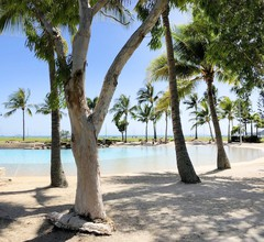 Magnums Airlie Beach - Hostel 2