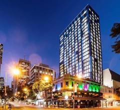 Ibis Styles Brisbane Elizabeth Street 1