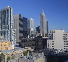 Brady Hotel Central Melbourne 2