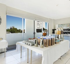 The Chermside Apartments 1