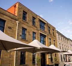 The Henry Jones Art Hotel 1
